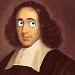 Avatar Spinoza