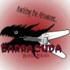 Avatar Barracuda